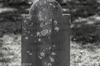 Cemetery BlackWhite_13