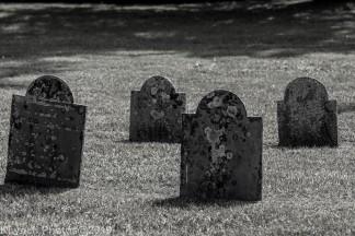 Cemetery BlackWhite_14
