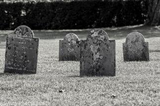 Cemetery BlackWhite_15