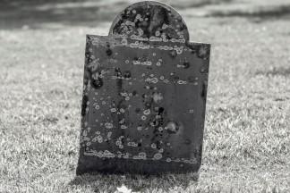 Cemetery BlackWhite_16