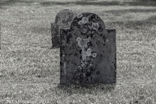 Cemetery BlackWhite_18