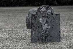 Cemetery BlackWhite_19
