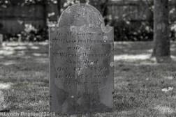 Cemetery BlackWhite_2