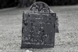 Cemetery BlackWhite_20