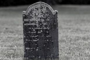 Cemetery BlackWhite_21