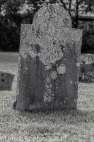 Cemetery BlackWhite_22
