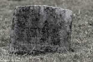 Cemetery BlackWhite_23