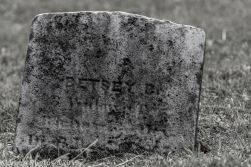 Cemetery BlackWhite_24