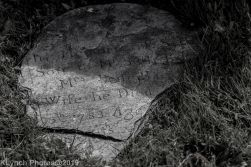 Cemetery BlackWhite_25