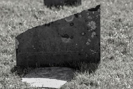 Cemetery BlackWhite_26