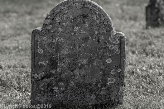 Cemetery BlackWhite_27