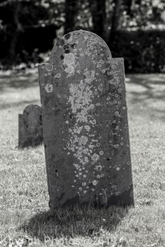 Cemetery BlackWhite_28