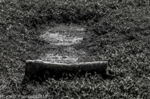 Cemetery BlackWhite_29