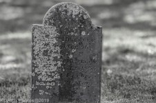 Cemetery BlackWhite_3