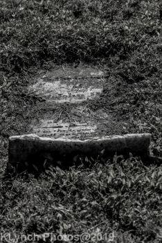 Cemetery BlackWhite_30