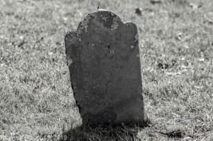 Cemetery BlackWhite_31