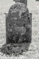 Cemetery BlackWhite_32