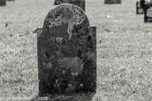 Cemetery BlackWhite_33