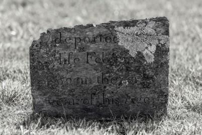 Cemetery BlackWhite_34