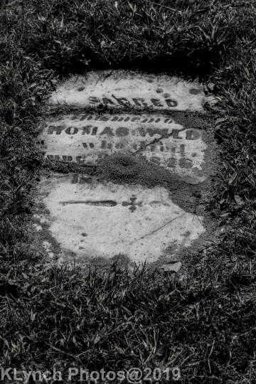 Cemetery BlackWhite_36