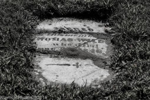 Cemetery BlackWhite_37