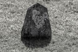 Cemetery BlackWhite_38