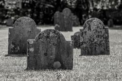 Cemetery BlackWhite_39