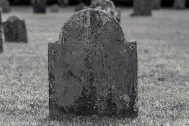 Cemetery BlackWhite_40
