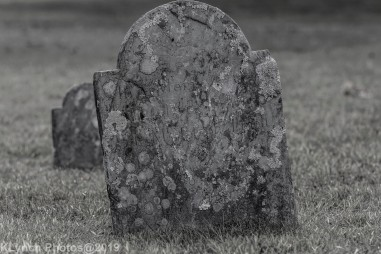 Cemetery BlackWhite_41