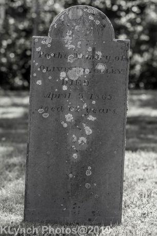 Cemetery BlackWhite_6