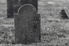 Cemetery BlackWhite_7