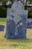 Cemetery Color_22