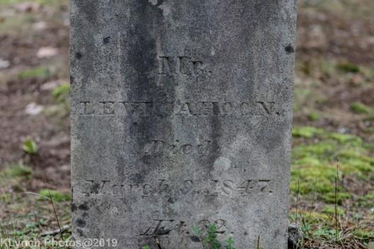 Cemetery Color_6