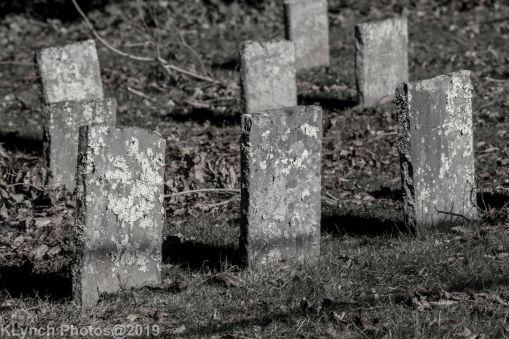 Cemetery_BlackandWhite