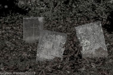 Cemetery_BlackandWhite_10