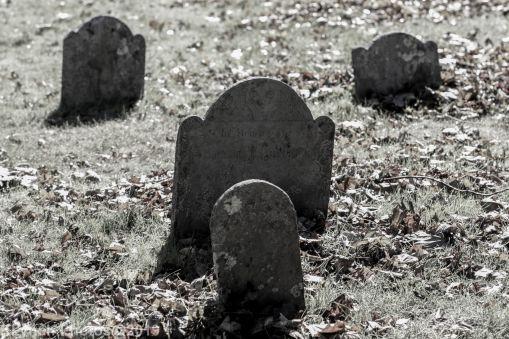 Cemetery_BlackandWhite_101