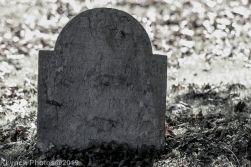 Cemetery_BlackandWhite_102