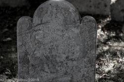 Cemetery_BlackandWhite_103