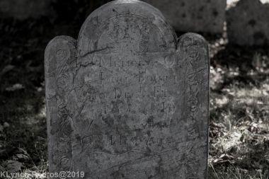 Cemetery_BlackandWhite_104
