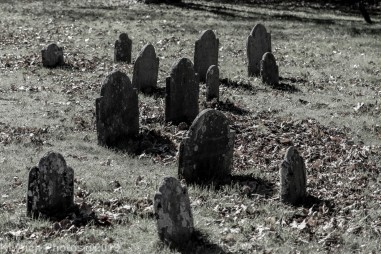 Cemetery_BlackandWhite_105