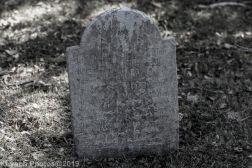 Cemetery_BlackandWhite_106
