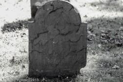 Cemetery_BlackandWhite_108