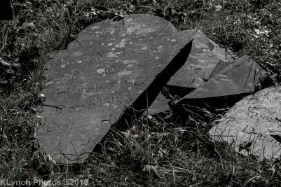 Cemetery_BlackandWhite_109