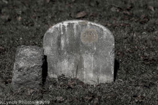 Cemetery_BlackandWhite_11