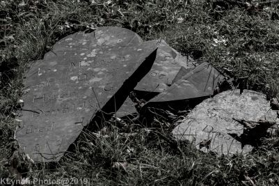 Cemetery_BlackandWhite_110