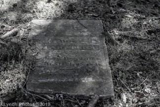 Cemetery_BlackandWhite_113