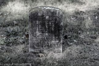 Cemetery_BlackandWhite_114