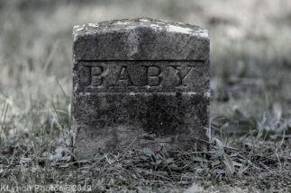 Cemetery_BlackandWhite_115