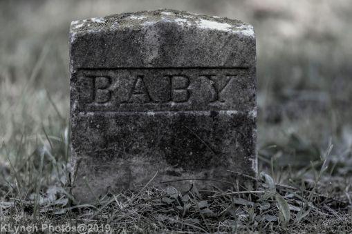 Cemetery_BlackandWhite_116
