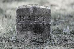 Cemetery_BlackandWhite_117